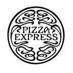 pizza_exp